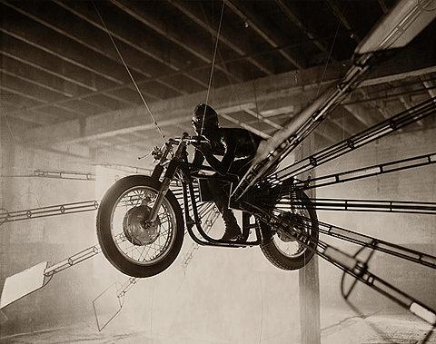 bike-art.jpg