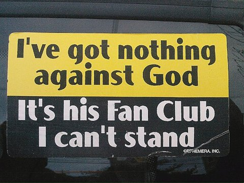 gods-fan-club.jpg