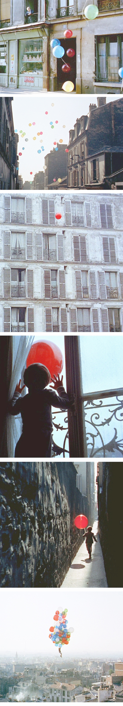 le-ballon-rouge-by-albert-lamorisse-1956.jpg