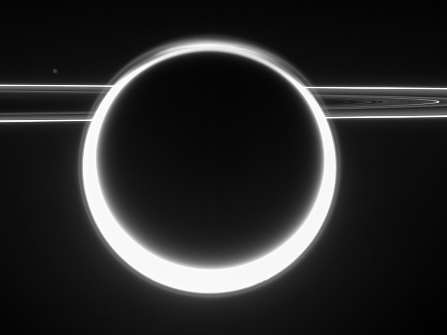 PIA_08211_Titan_backlit